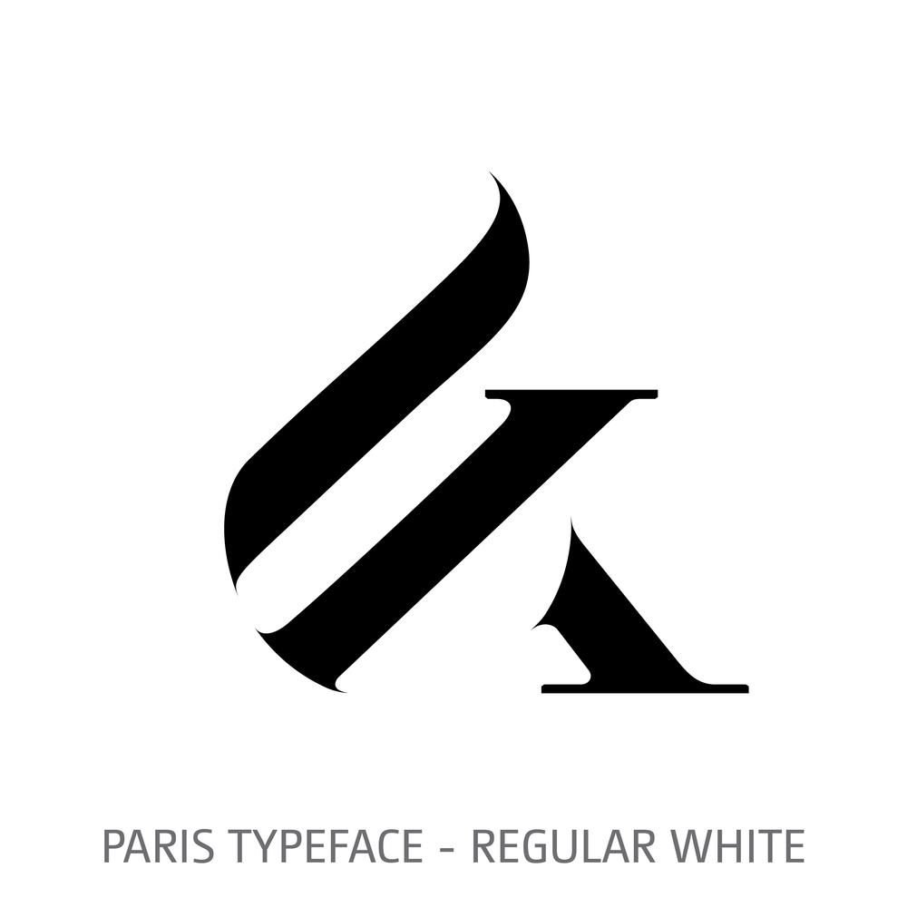 Ampersand-06.jpg