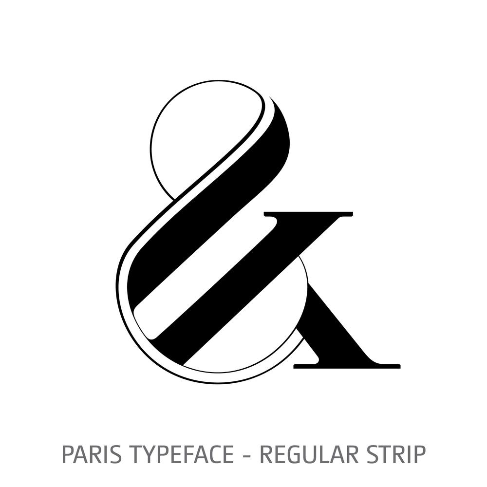Ampersand-05.jpg