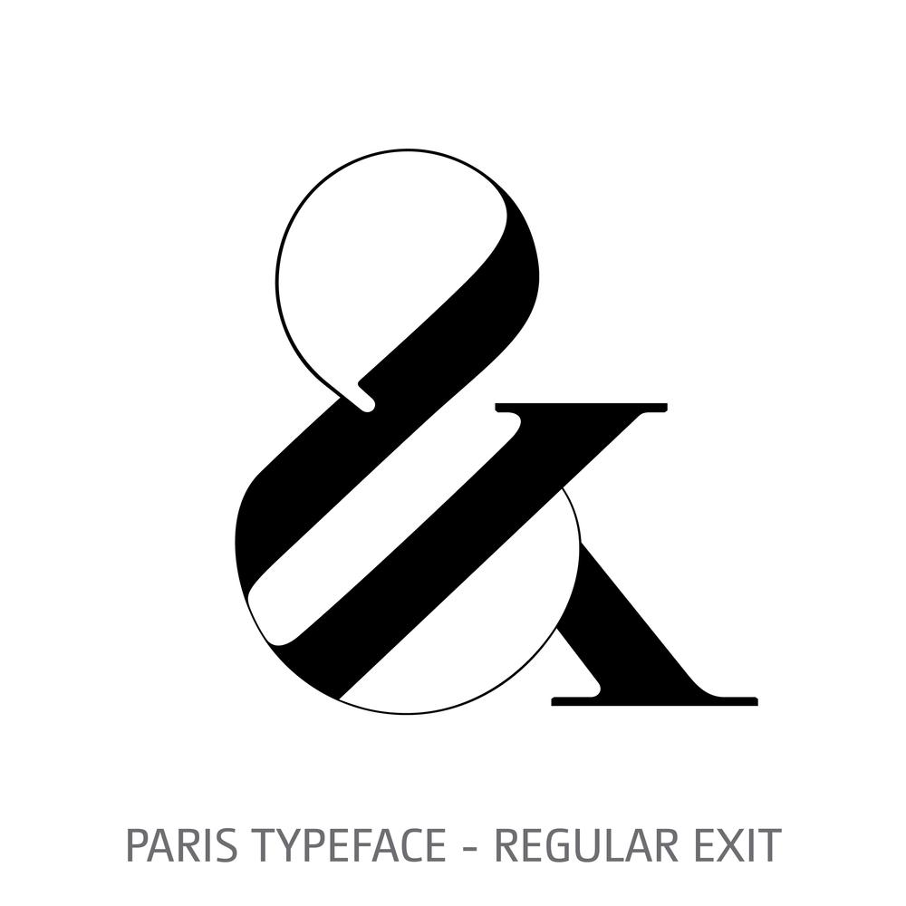 Ampersand-07.jpg