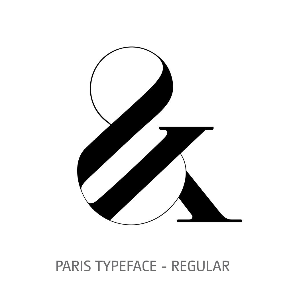 Ampersand-08.jpg