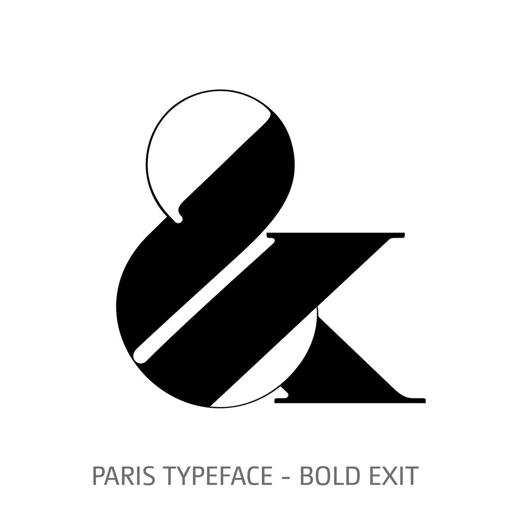 Ampersand-02.jpg