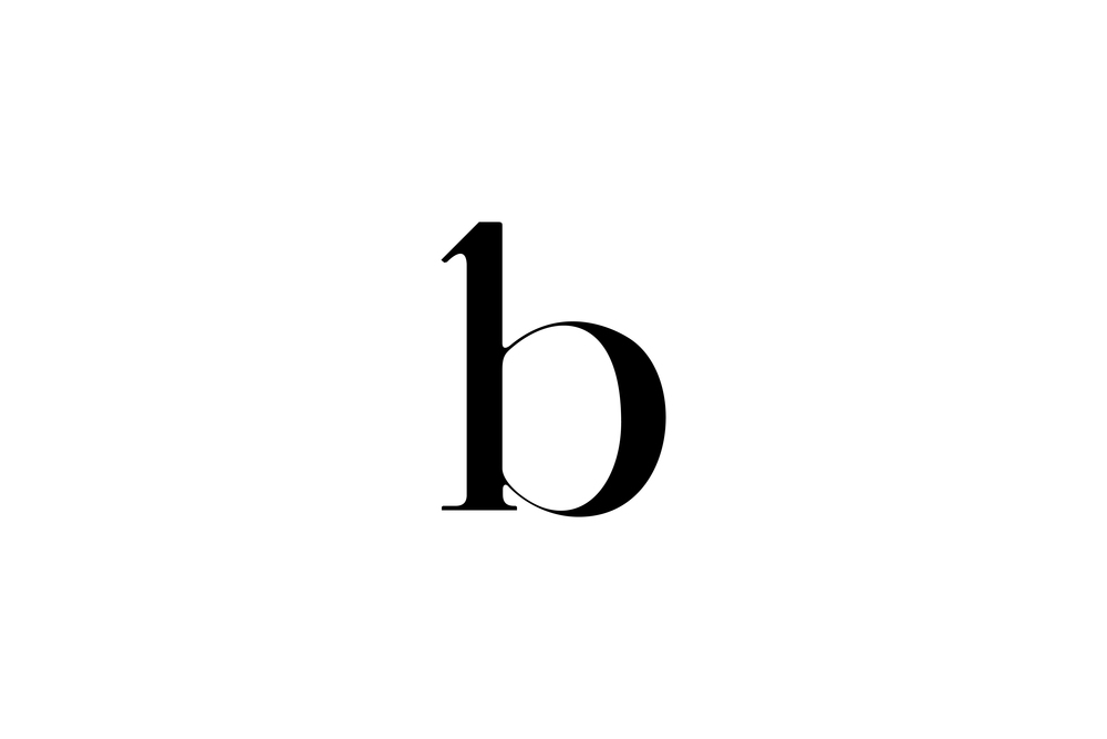 b-Paris-Typeface-Regular-Moshik-Nadav-Typography