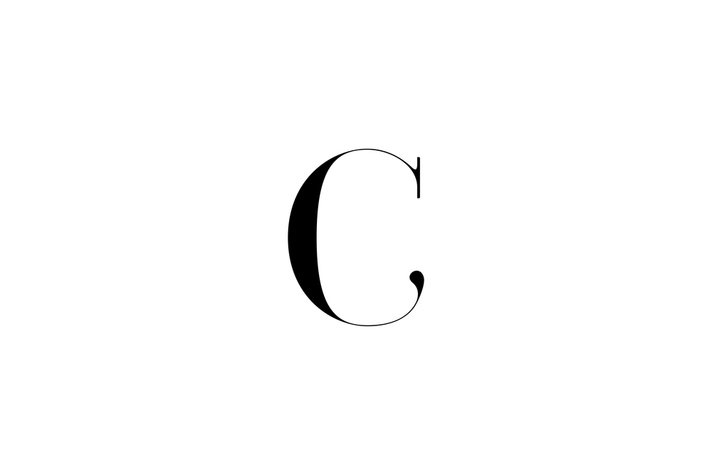 C-Paris-Typeface-Regular-Moshik-Nadav-Typography