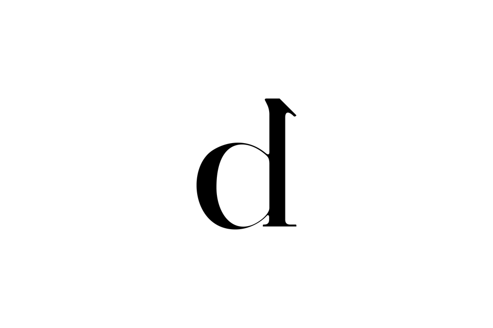 d-Paris-Typeface-Regular-Moshik-Nadav-Typography