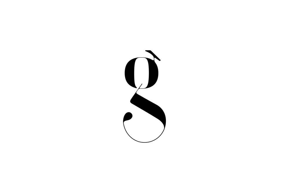 g-Paris-Typeface-Regular-Moshik-Nadav-Typography