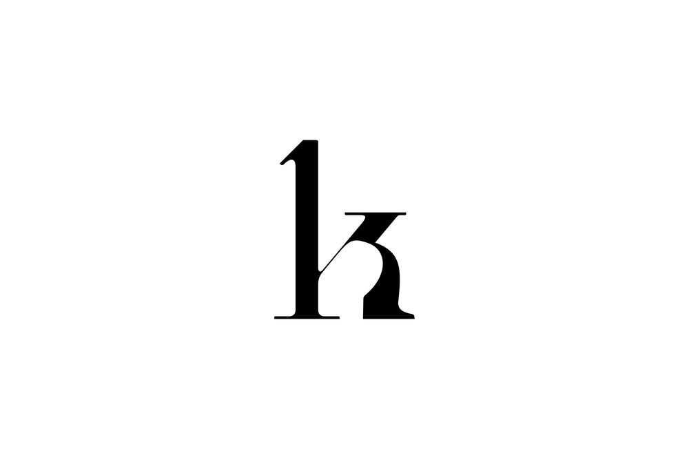 k-Paris-Typeface-Regular-Moshik-Nadav-Typography