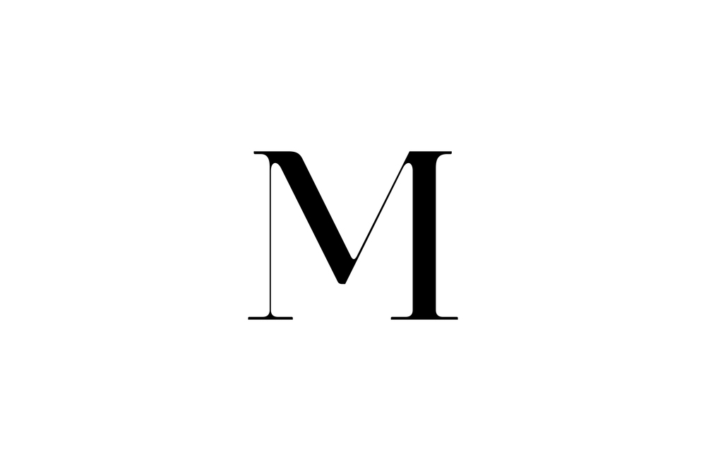 M-Paris-Typeface-Regular-Moshik-Nadav-Typography