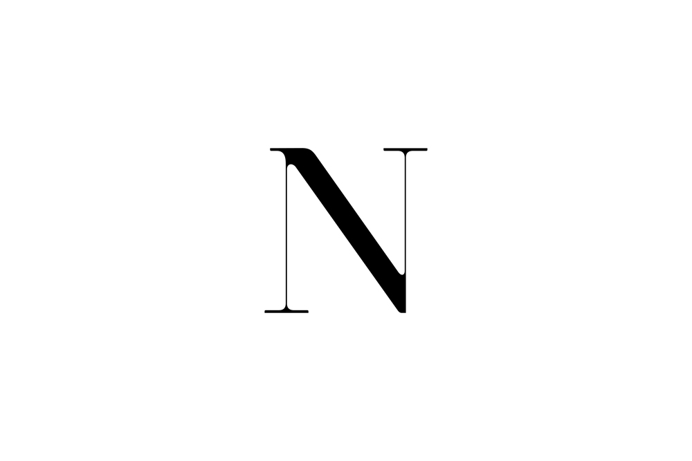N-Paris-Typeface-Regular-Moshik-Nadav-Typography