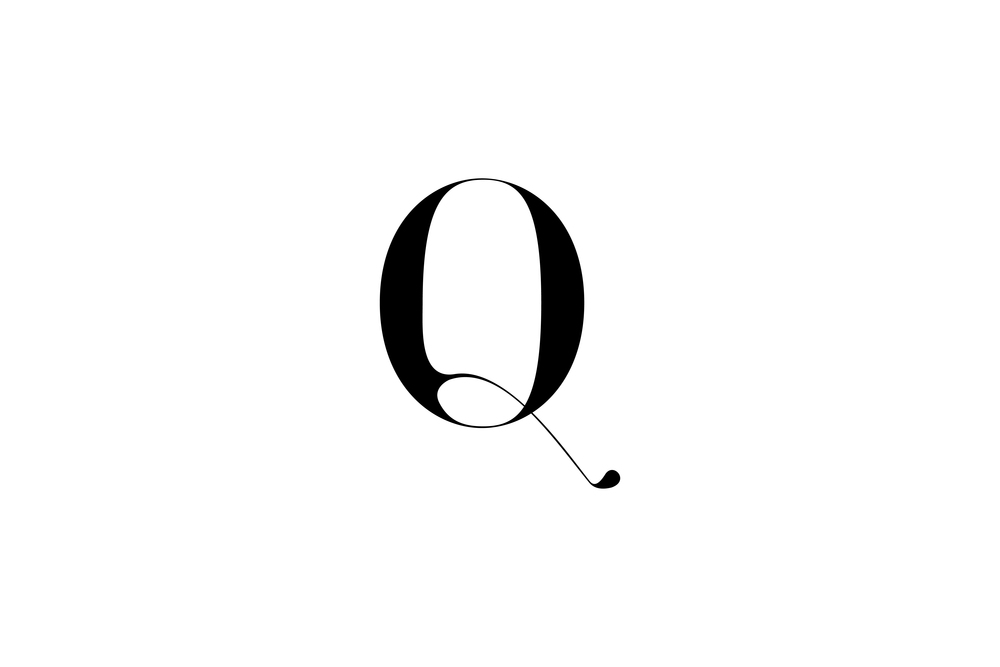 Q-Paris-Typeface-Regular-Moshik-Nadav-Typography