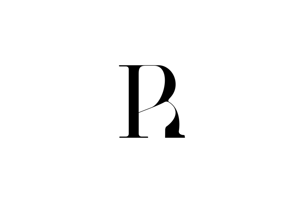 R-Paris-Typeface-Regular-Moshik-Nadav-Typography