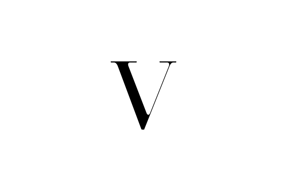 V-Paris-Typeface-Regular-Moshik-Nadav-Typography