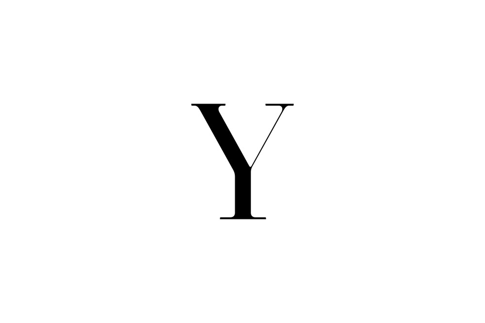 Y-Paris-Typeface-Regular-Moshik-Nadav-Typography
