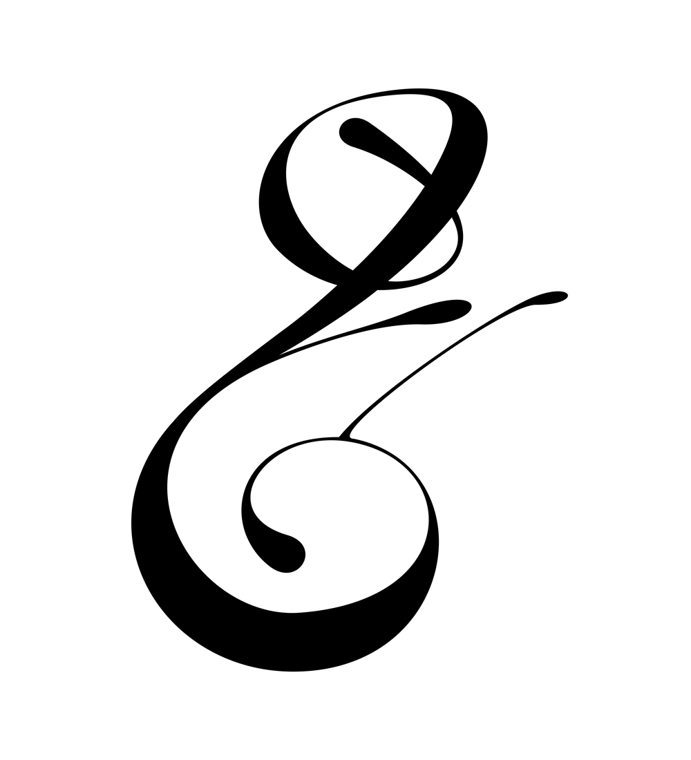 Custom-ampersand-design-moshik-nadav-fashion-typography-3