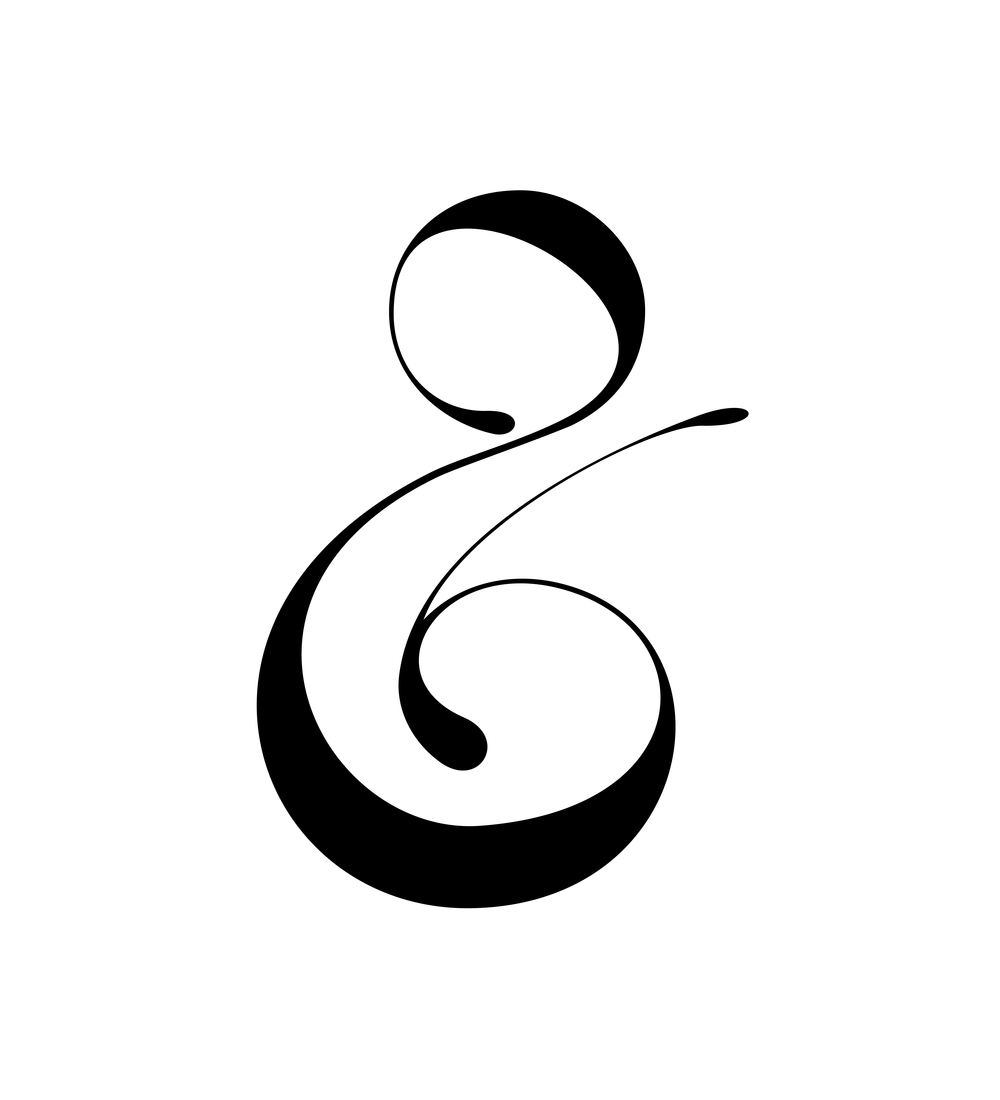 Custom-ampersand-design-moshik-nadav-fashion-typography-4