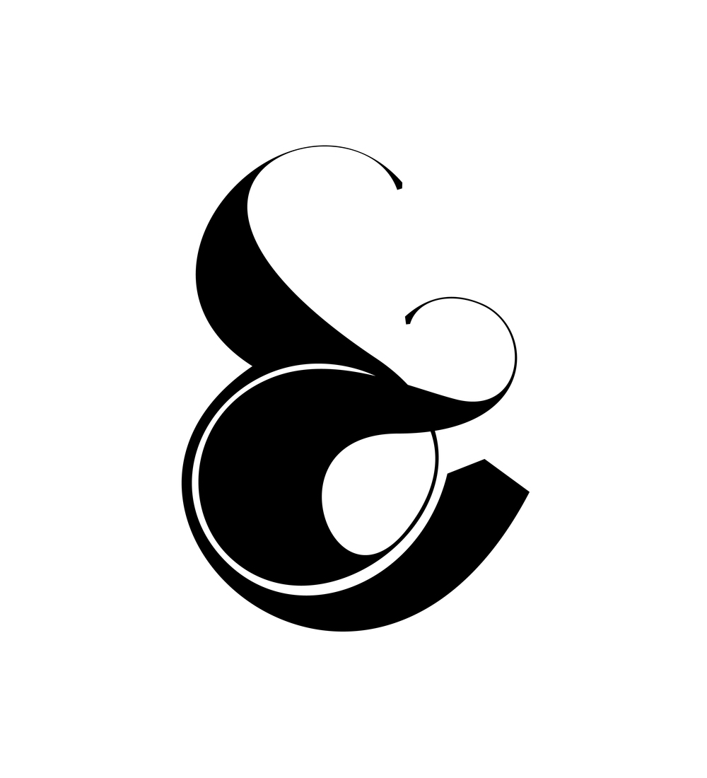 Custom-ampersand-design-moshik-nadav-fashion-typography-7