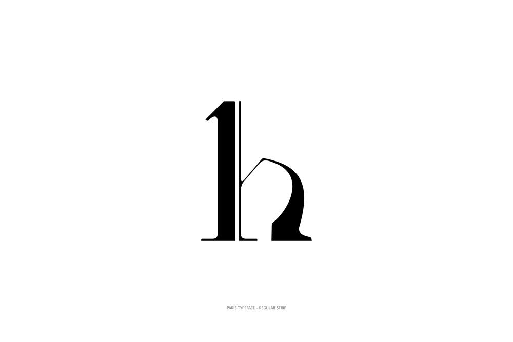 Paris Regular Strip-16.jpg