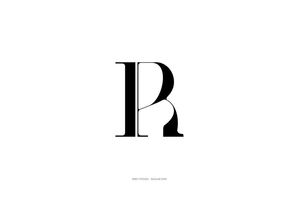 Paris Regular Strip-35.jpg