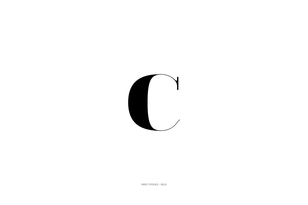 Paris Typeface Bold-06.jpg