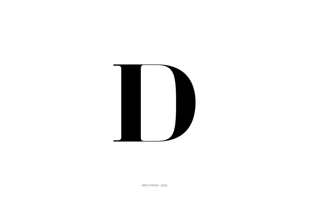 Paris Typeface Bold-07.jpg