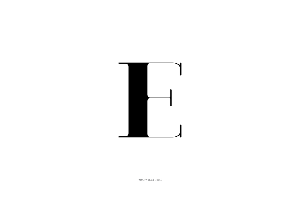 Paris Typeface Bold-09.jpg