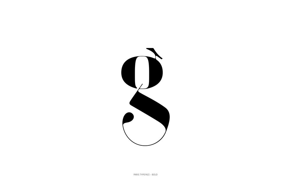 Paris Typeface Bold-14.jpg