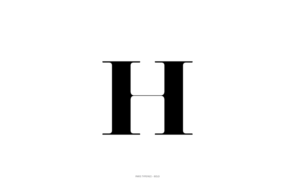 Paris Typeface Bold-15.jpg