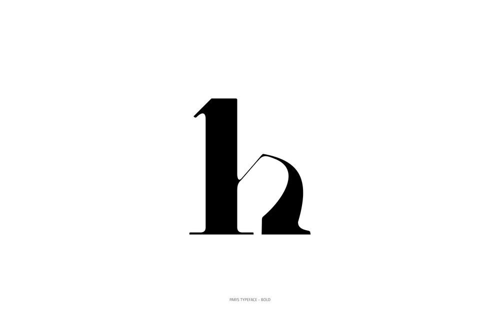 Paris Typeface Bold-16.jpg