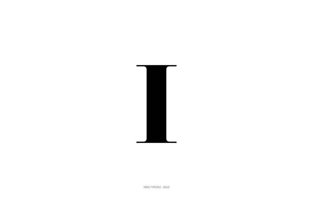 Paris Typeface Bold-17.jpg