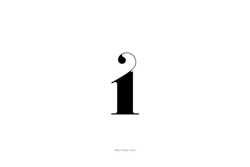 Paris Typeface Bold-18.jpg