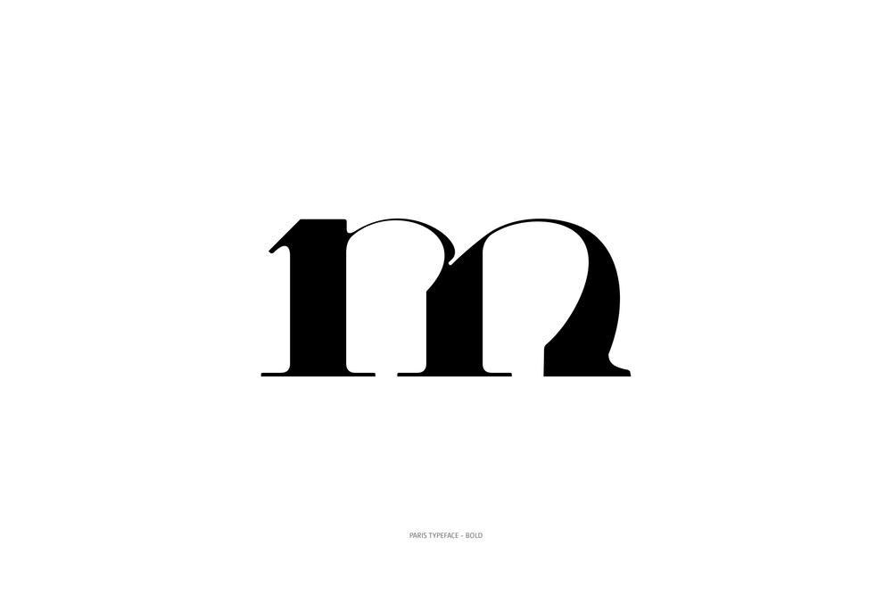 Paris Typeface Bold-26.jpg