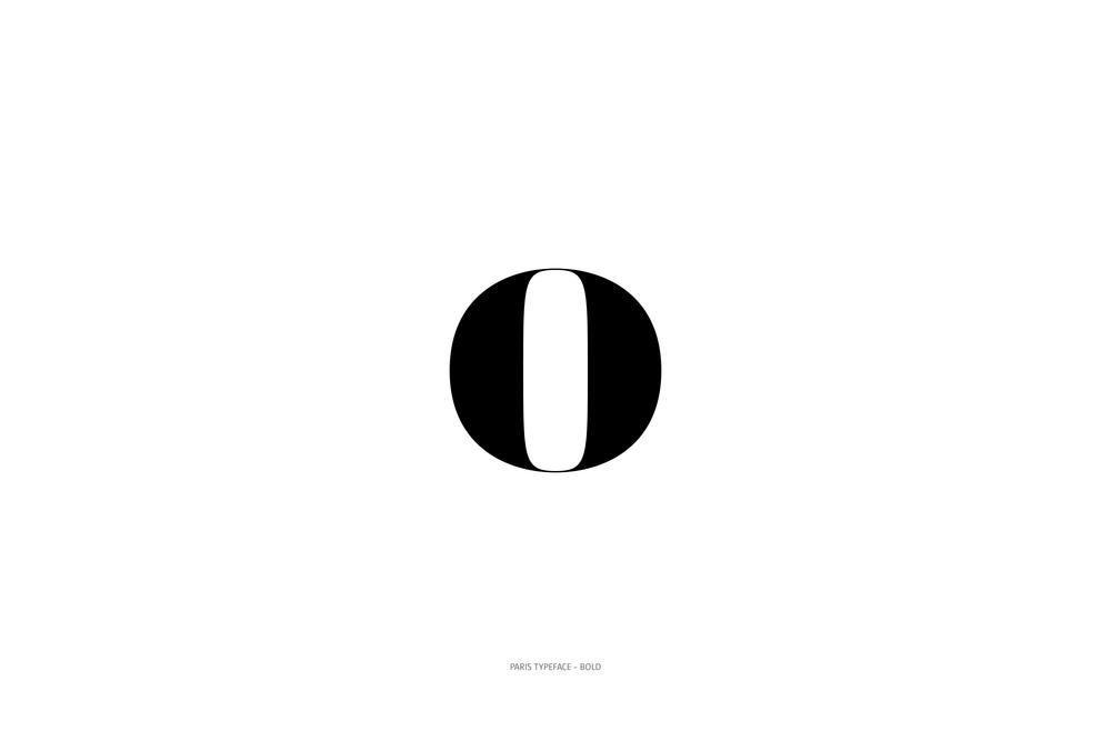 Paris Typeface Bold-30.jpg