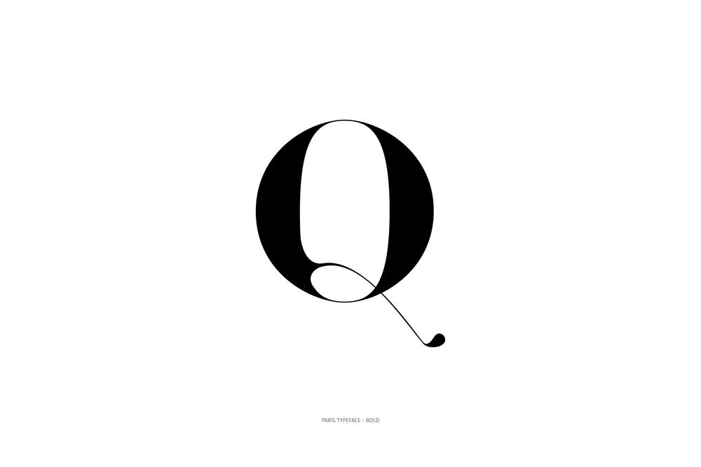 Paris Typeface Bold-33.jpg