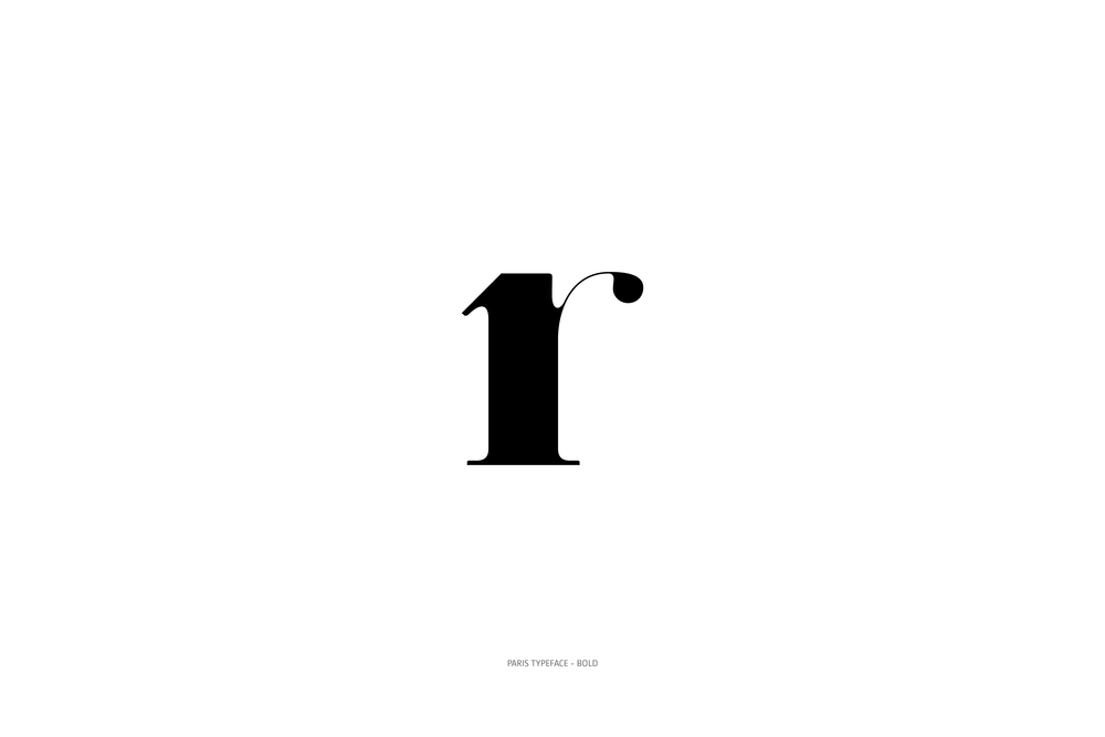 Paris Typeface Bold-36.jpg