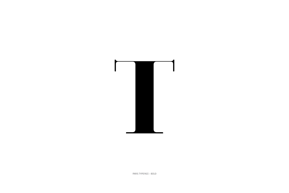 Paris Typeface Bold-39.jpg