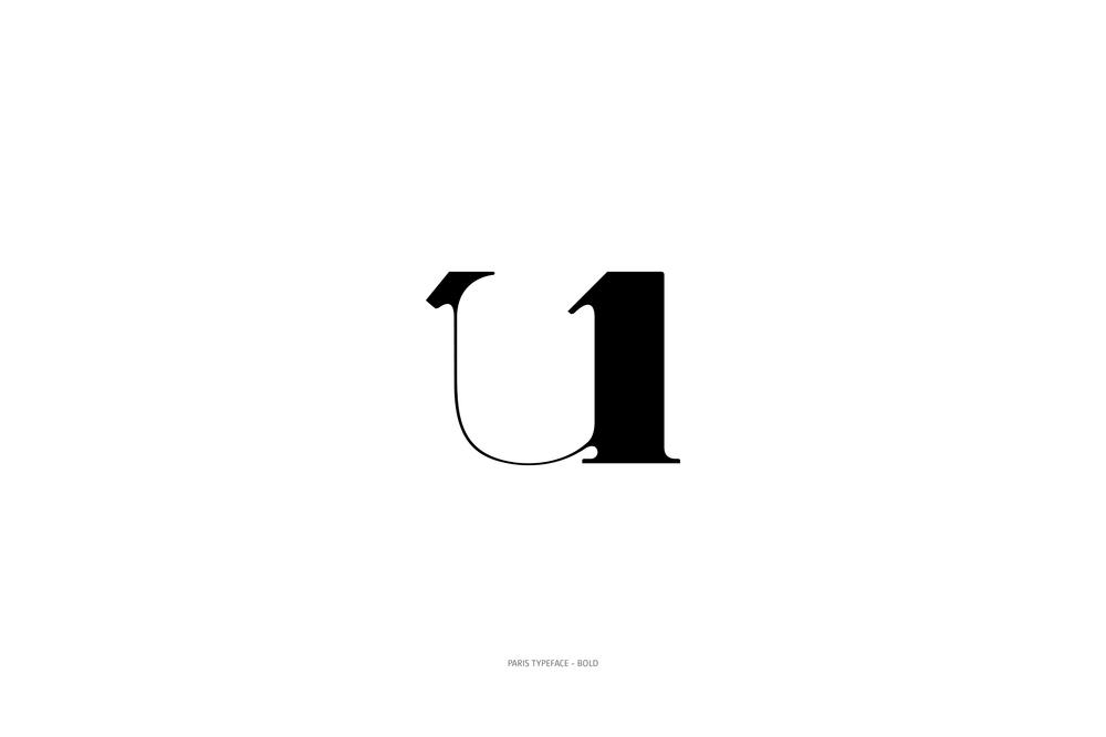 Paris Typeface Bold-42.jpg