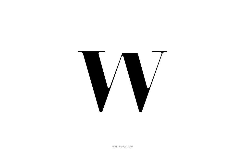 Paris Typeface Bold-45.jpg
