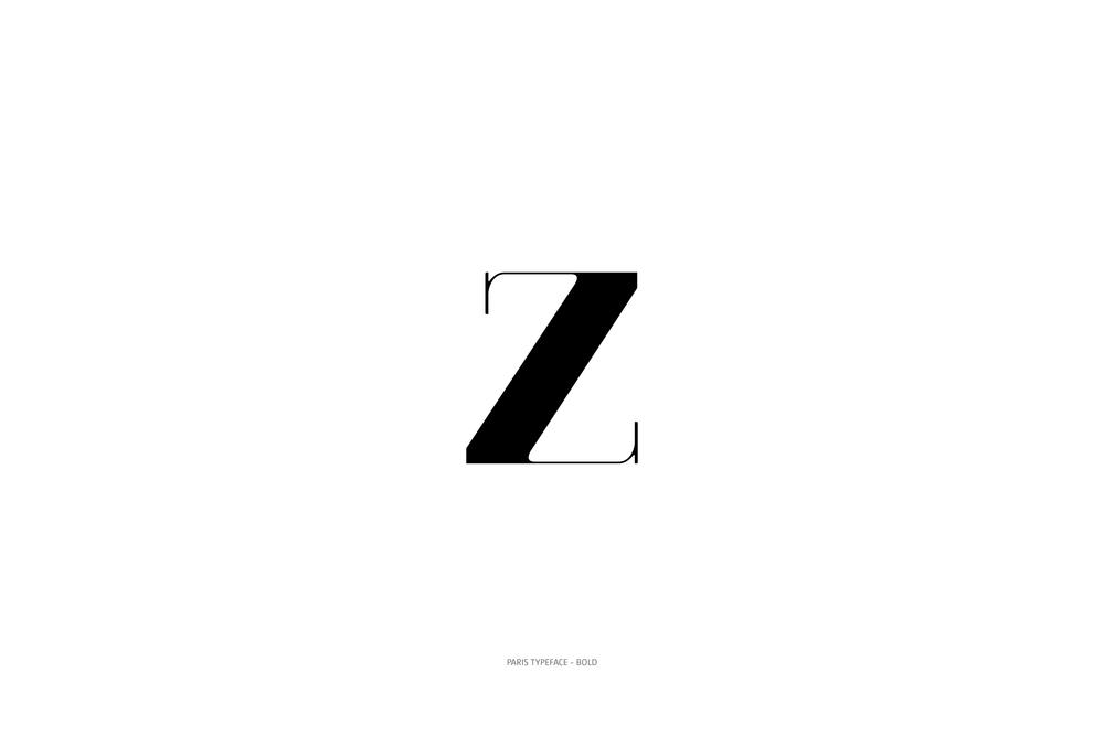 Paris Typeface Bold-52.jpg