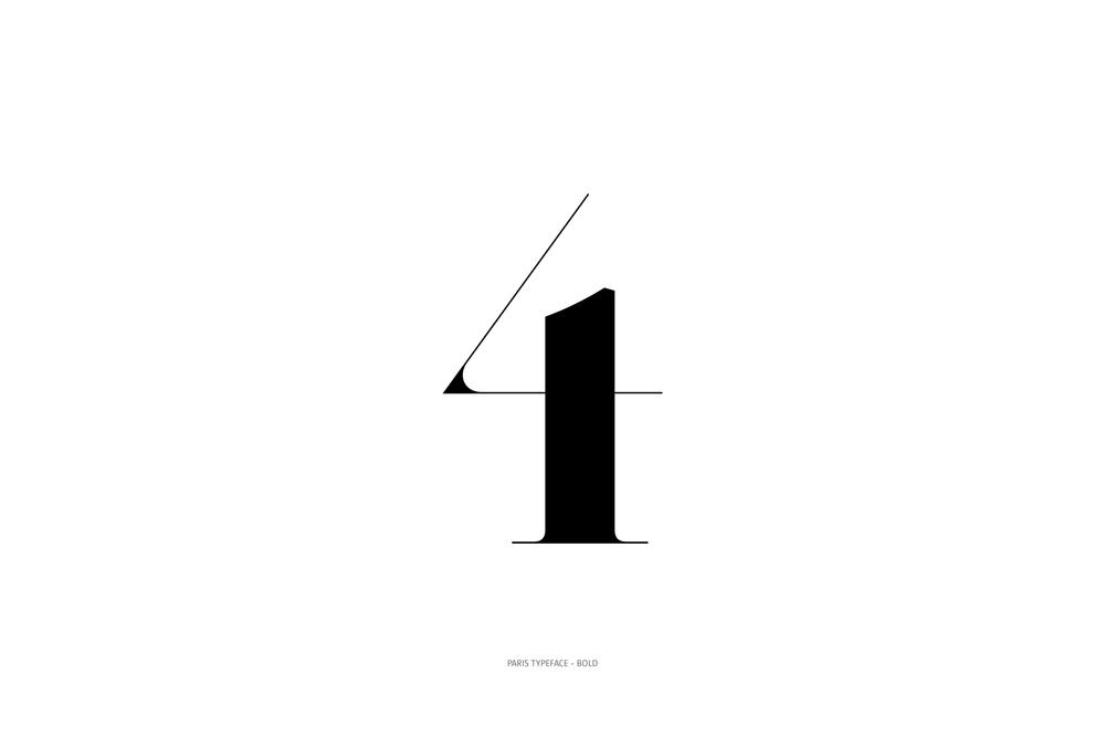 Paris Typeface Bold-56.jpg