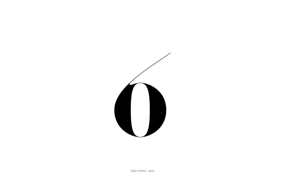 Paris Typeface Bold-58.jpg