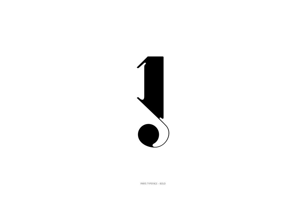 Paris Typeface Bold-63.jpg