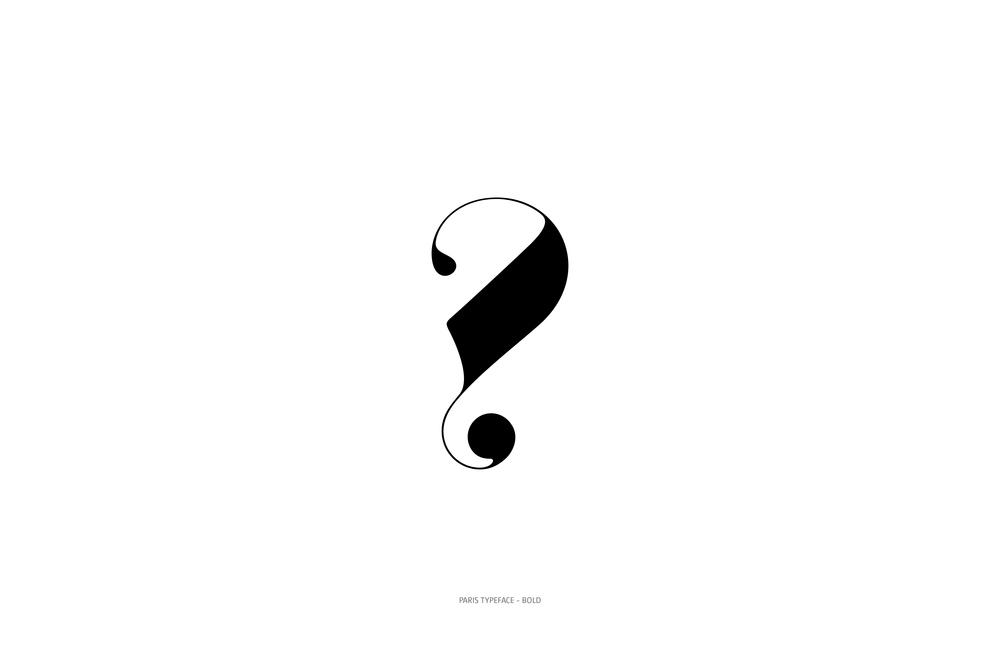 Paris Typeface Bold-64.jpg