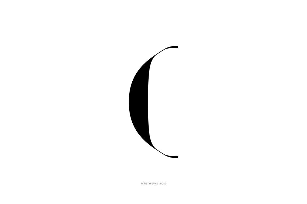 Paris Typeface Bold-65.jpg