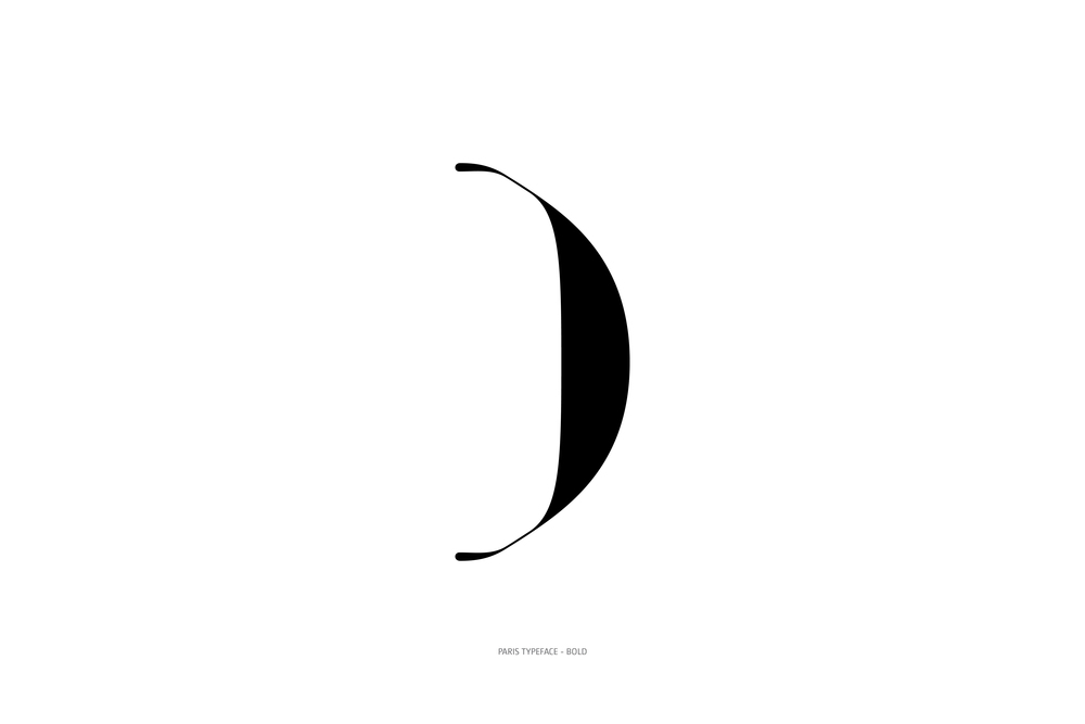 Paris Typeface Bold-66.jpg
