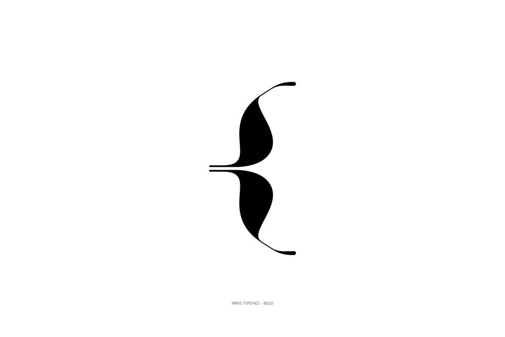 Paris Typeface Bold-67.jpg