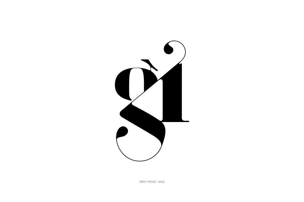 Paris Typeface Bold-76.jpg