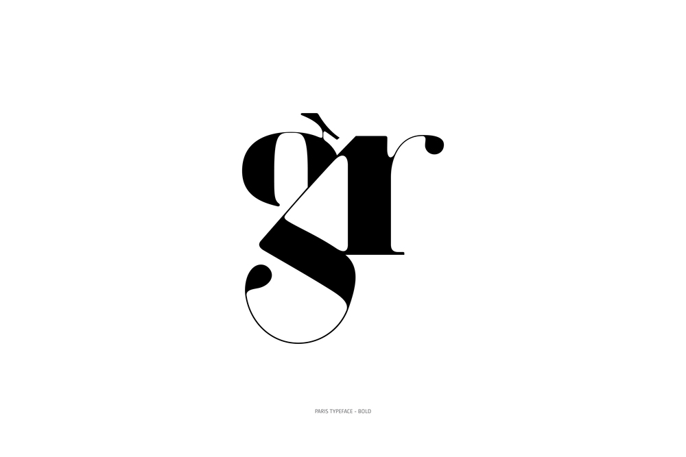 Paris Typeface Bold-77.jpg