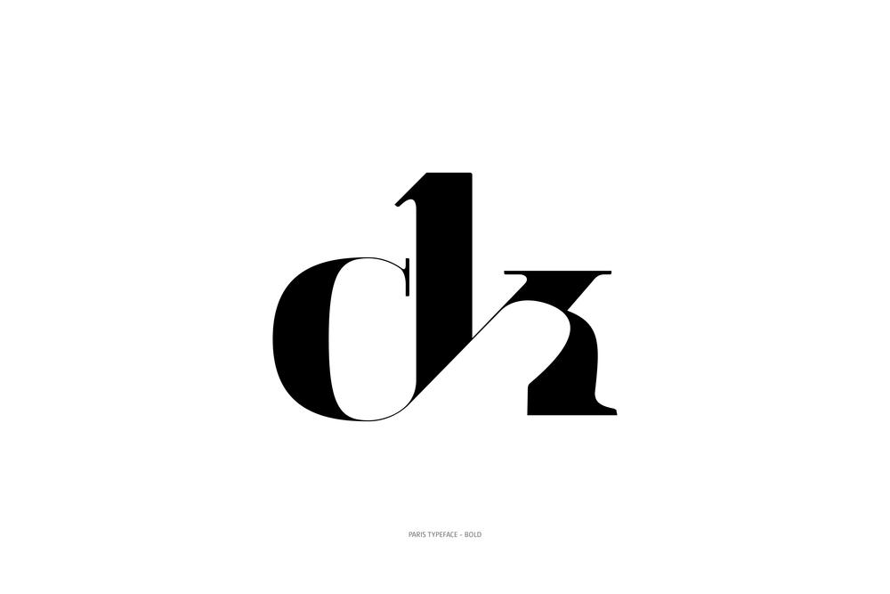 Paris Typeface Bold-79.jpg
