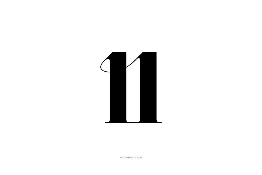 Paris Typeface Bold-83.jpg