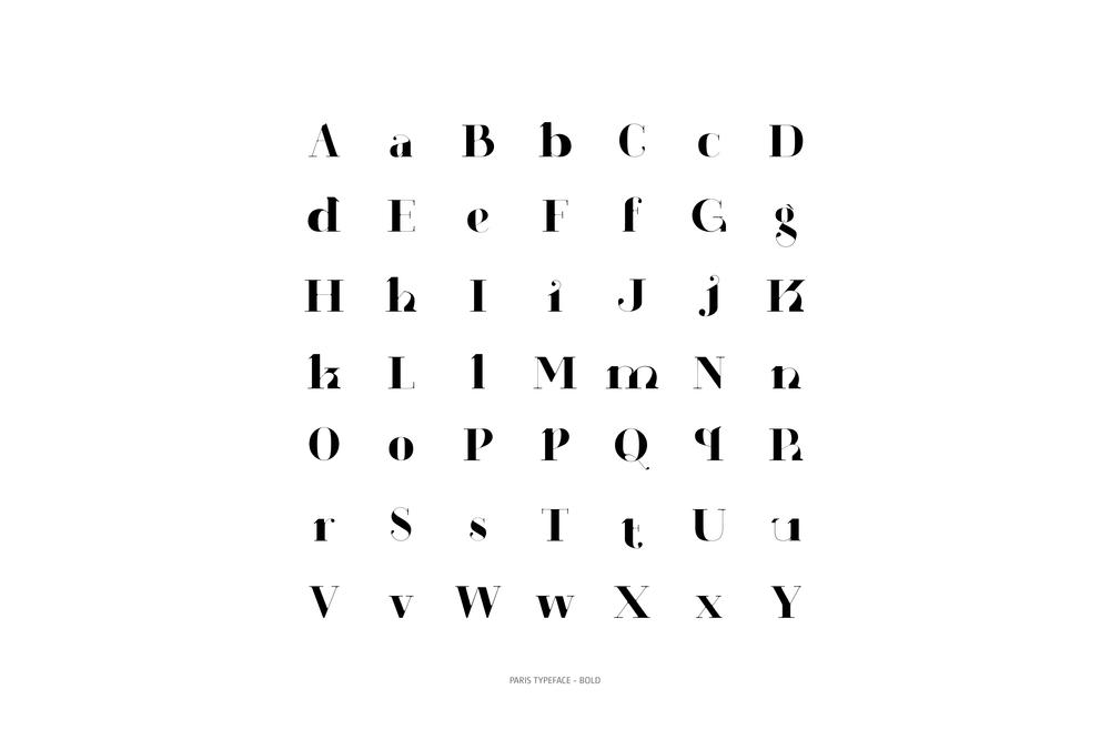 Paris Typeface Bold-85.jpg