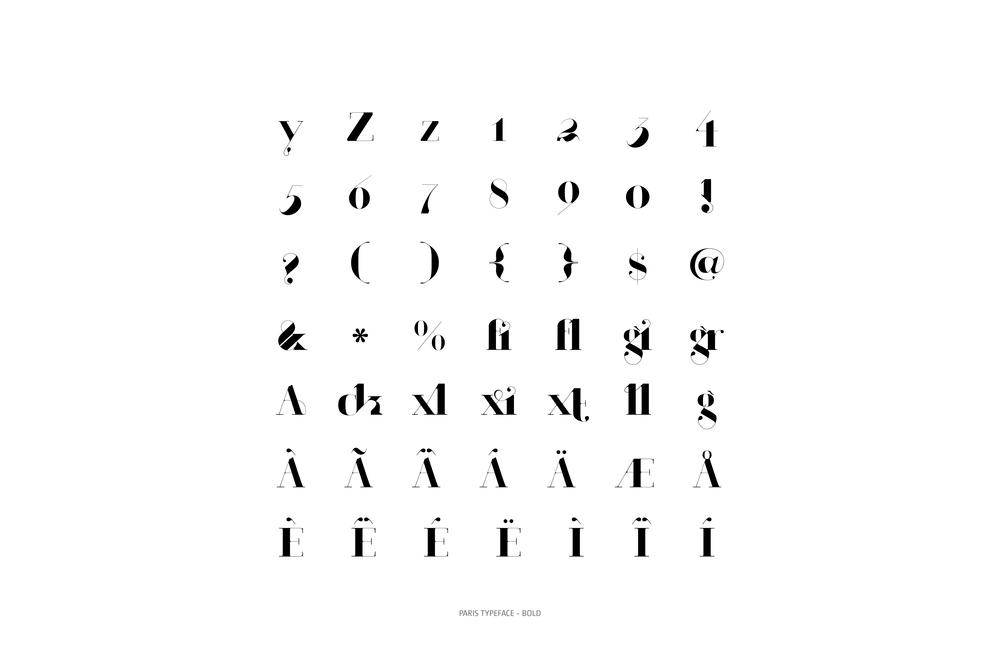 Paris Typeface Bold-86.jpg